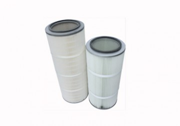 Filters & Parts